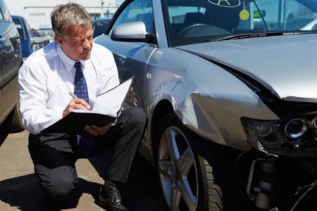 auto insurance broker chicago